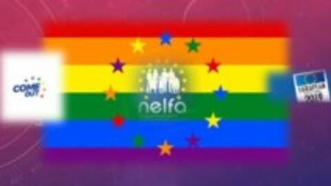 NELFA press release 28 May 2019