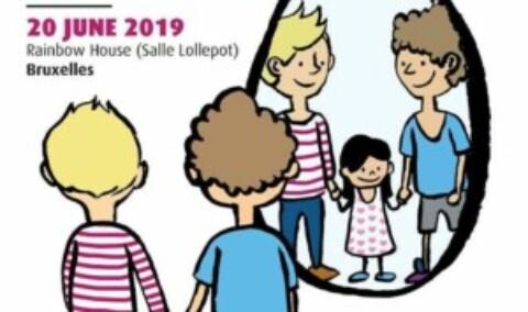 NELFA press release 25 June 2019