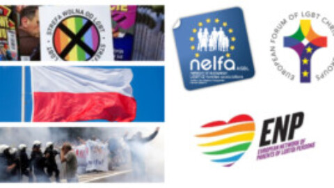 NELFA press release 2 August 2019
