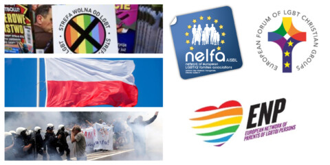 NELFA publication Brussels – August 2019