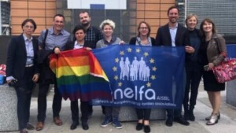 NELFA press release 25 September 2019