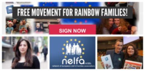 NELFA press release 07 February 2020