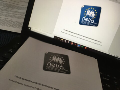 NELFA publication Brussels – February 2020