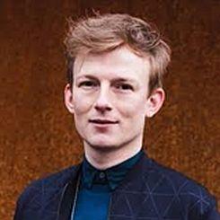 Christoph1