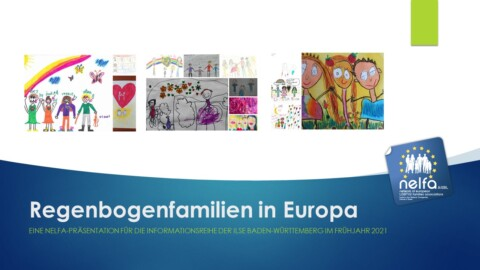 NELFA presentation Karlsruhe, May 2021
